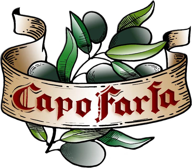 Capo Farfa